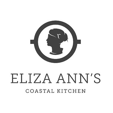 Eliza Ann's Coastal Kitchen